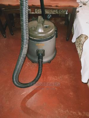 Wet Dry Vacuum Cleaner (Sanyo) | Home Appliances for sale in Nairobi, Kahawa
