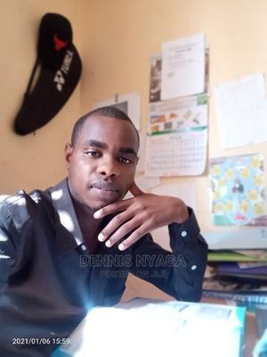 Mathematics and ICT Teacher | Teaching CVs for sale in Kajiado, Ongata Rongai