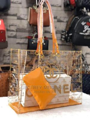 4 in 1 Hand Bags | Bags for sale in Nairobi, Nairobi Central