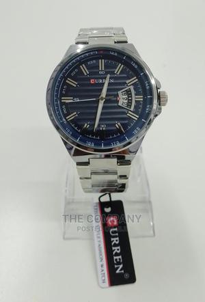 Curren Wrist Watches | Watches for sale in Nairobi, Nairobi Central