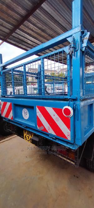 Mitsubishi Canter | Trucks & Trailers for sale in Nairobi, Langata