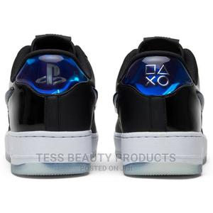 Airforce Playstation | Shoes for sale in Nairobi, Nairobi Central