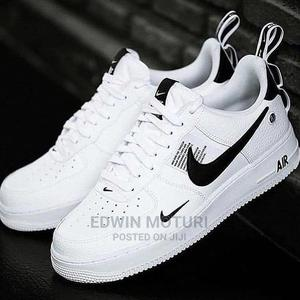 Nike Sneakers | Shoes for sale in Kajiado, Ongata Rongai