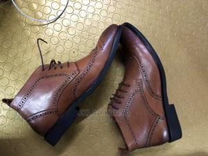 John Foster Boots | Shoes for sale in Nairobi, Nairobi Central