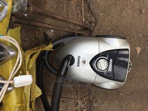 Sanyo SC-5006 2000W Cylinder Vacuum Cleaner   Home Appliances for sale in Nairobi, Nairobi Central