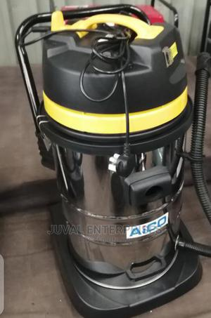 100l Wet Dry Vacuum Cleaner   Home Appliances for sale in Nairobi, Nairobi Central