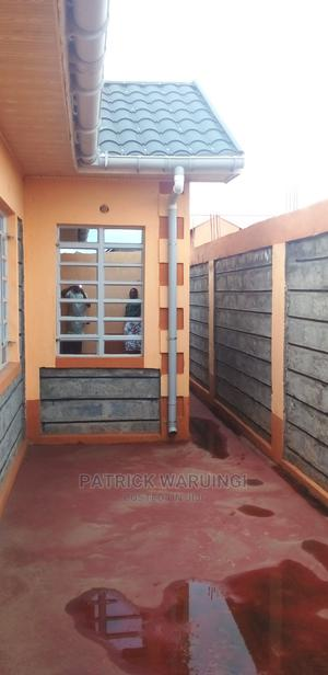 3-Bedroom Bungalow for Sale   Houses & Apartments For Sale for sale in Juja, Kenyatta Road / Theta