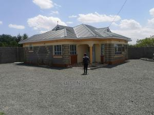 Ready Free Hold Title. | Houses & Apartments For Sale for sale in Kajiado, Kitengela
