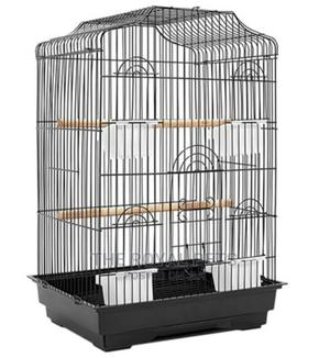 Bird Cage Bk003 | Pet's Accessories for sale in Nairobi, Kahawa