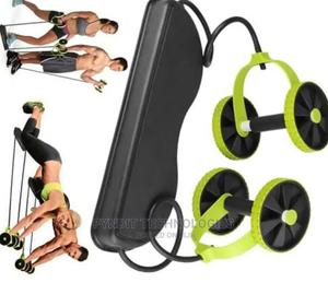 6 in 1 Revoflex Extreme Body Exerciser.   Sports Equipment for sale in Nairobi, Nairobi Central