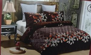 Woolen Duvets | Home Accessories for sale in Nairobi, Nairobi Central