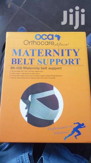 Maternity Belt Support | Maternity & Pregnancy for sale in Nairobi, Nairobi Central