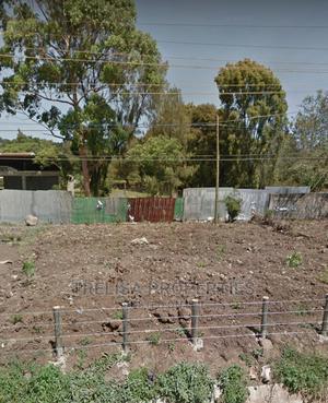 Prime 1/2 Acre Along Karen-Ngong Road for Short Term Lease   Land & Plots for Rent for sale in Karen, Hardy