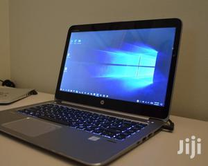 Hp Elitebook 1040G3 256 Gb Ssd Core i5 8 Gb Ram Laptop | Laptops & Computers for sale in Nairobi, Nairobi Central