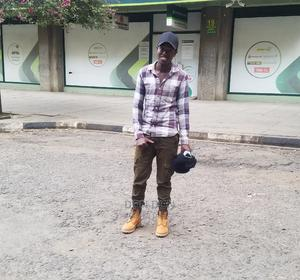 Installer - Blinds, Curtains Shutters   Construction & Skilled trade CVs for sale in Nairobi, Kariobangi