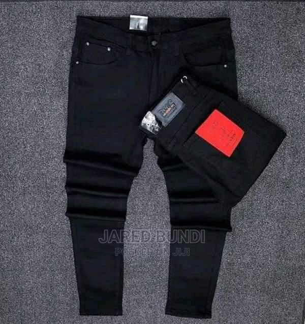 Archive: Jeans Available