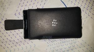 BlackBerry Priv 32 GB Black | Mobile Phones for sale in Mombasa, Bamburi