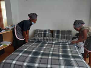 Executive Housemanagers Required | Housekeeping & Cleaning Jobs for sale in Nairobi, Kilimani
