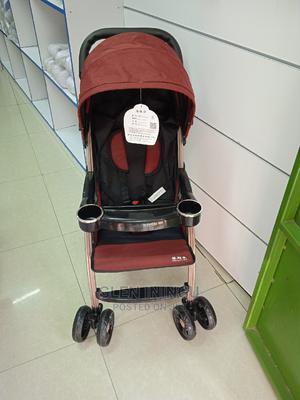 Baby Strollers | Prams & Strollers for sale in Nairobi, Gikomba/Kamukunji