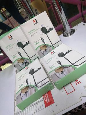 Marvers iPhone Microphone | Accessories for Mobile Phones & Tablets for sale in Nairobi, Nairobi Central