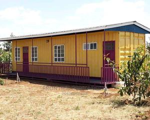 Container Home | Manufacturing Equipment for sale in Machakos, Syokimau