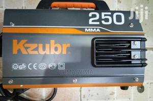 Mma Kzbur 250a Welding Machine   Electrical Equipment for sale in Nairobi, Nairobi Central