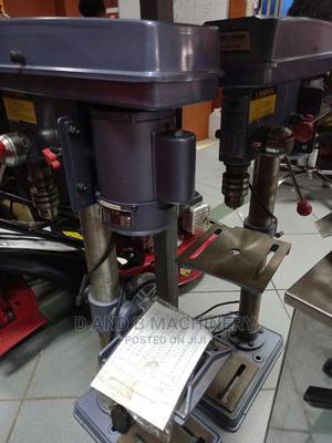 25mm Drill Press Machine | Electrical Hand Tools for sale in Nairobi, Runda