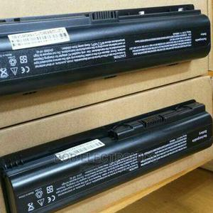 All Types of Laptop Batteries Available | Computer Accessories  for sale in Nairobi, Nairobi Central