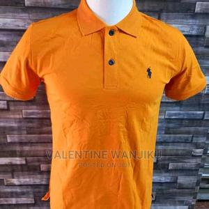 Quality Men's T-Shirts Available in All Sizes   Clothing for sale in Nairobi, Nairobi Central