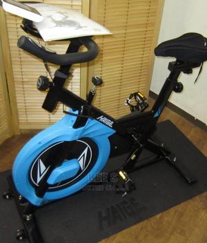 Spin Bikes Spin Bikes Spin Bikes Spin Bikes//   Sports Equipment for sale in Nairobi, Parklands/Highridge
