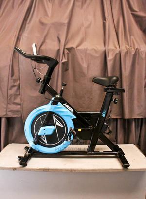 Spin Bikes Spin Bikes Spin Bikes Spin    Sports Equipment for sale in Nairobi, Parklands/Highridge