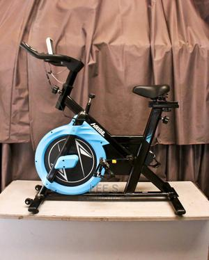 Spin Bikes Spin Bikes Spin Bikes**   Sports Equipment for sale in Nairobi, Parklands/Highridge