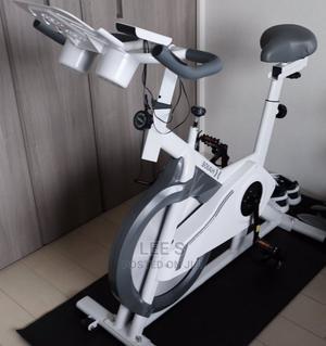 Spin Bikes Spin Bikes Spin Bikes Spin Bikes Spin Bikes Spin!   Sports Equipment for sale in Nairobi, Kitisuru