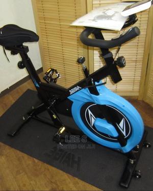 Spin Bikes Spin Bikes Spin- Bikes   Sports Equipment for sale in Nairobi, Karen