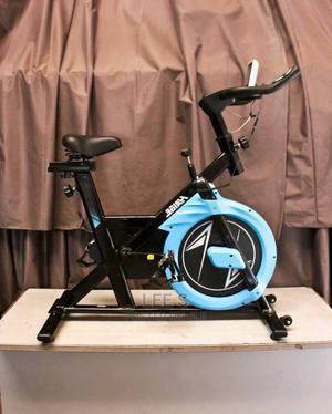 Spin Bikes' Spin Bikes' Spin Bikes    Sports Equipment for sale in Nairobi, Karen