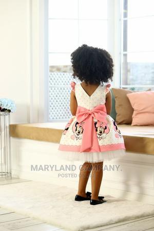 Kids Turkey Dresses   Children's Clothing for sale in Nairobi, Umoja