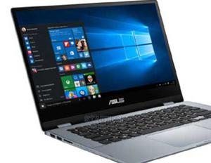 Laptop Asus G771JM 4GB Intel Core I5 HDD 500GB | Laptops & Computers for sale in Nairobi, Nairobi Central