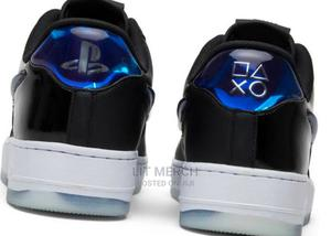 Nike Airforce Playstation Sneakers   Shoes for sale in Nairobi, Nairobi Central
