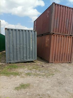 Shipping Containers on Sale!   Manufacturing Equipment for sale in Nairobi, Utawala