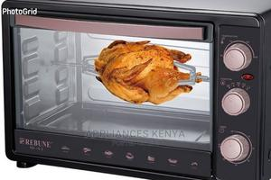 Electric Oven | Kitchen Appliances for sale in Nairobi, Nairobi Central