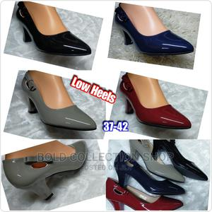 Elegant Ladies Office Wear From *KENSIE | Shoes for sale in Nairobi, Nairobi Central