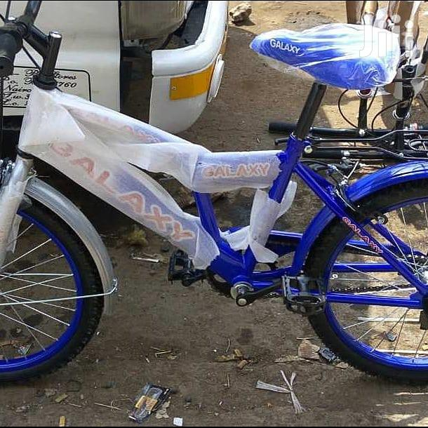 """16"""" Bmx Kids Bikes for Ages 4 to 12"""