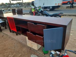 6ft Long Tv Stand | Furniture for sale in Nairobi, Kahawa