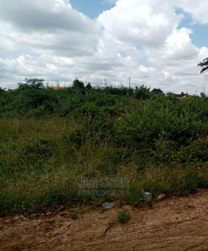 Cheap Plots | Land & Plots For Sale for sale in Murang'a, Kambiti