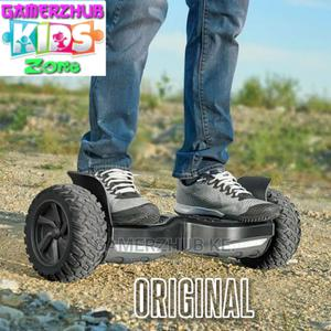 Original Offroad Hoverboards With Bluetooth   Sports Equipment for sale in Nairobi, Nairobi Central