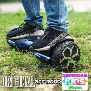 Dubai Best Original Hoverboards With LED Lights   Sports Equipment for sale in Nairobi, Nairobi Central