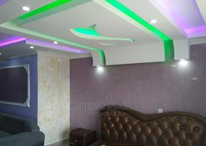 Gypsum Ceiling Decor   Building & Trades Services for sale in Nairobi, Nairobi Central