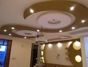Gypsum Ceiling Decor   Home Accessories for sale in Nairobi, Nairobi Central