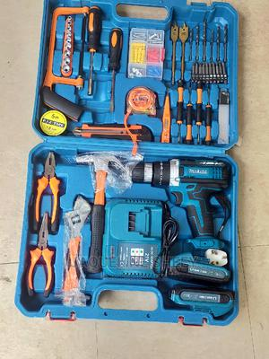 Makita Drill Cordless | Electrical Hand Tools for sale in Nairobi, Nairobi Central