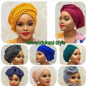 Head Clothing | Clothing Accessories for sale in Nairobi, Nairobi Central
